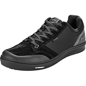 Northwave Tribe Schoenen Heren, black